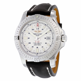Breitling A1738811-G791-435X-A20BA.1 Colt Mens Automatic Watch