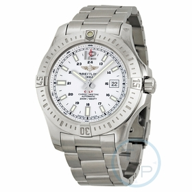 Breitling A1738811-G791-173A Colt Automatic Mens Automatic Watch