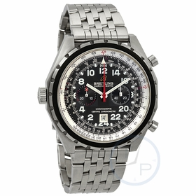 Breitling A2236013/B817 Chronograph Automatic Watch