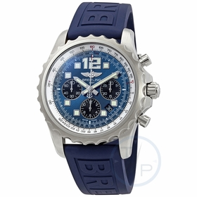 Breitling A2336035/C833-159S-A20S.1 Chronograph Automatic Watch