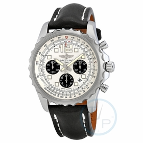 Breitling A2336035/G718-441X-A20BA.1 Chronograph Automatic Watch