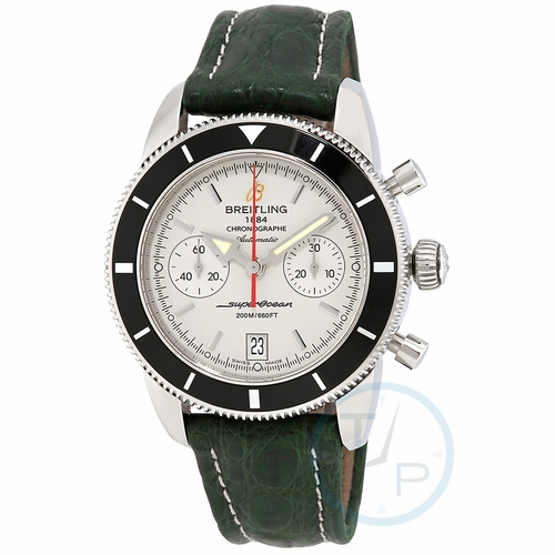 Breitling A2337024/G753GNCT Chronograph Automatic Watch