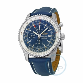 Breitling A2432212-C651-102X-A20D.1 Chronograph Automatic Watch