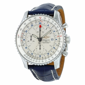 Breitling A2432212-G571-747P-A20D.1 Chronograph Automatic Watch