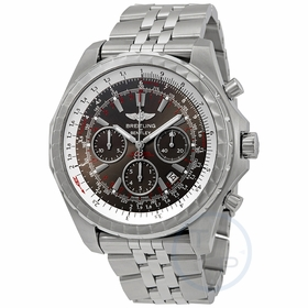 Breitling A2536313/Q565SS Chronograph Automatic Watch