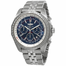 Breitling A2536513/C781SS Chronograph Automatic Watch
