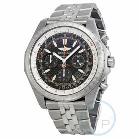 Breitling A253652D-BC59 Chronograph Automatic Watch