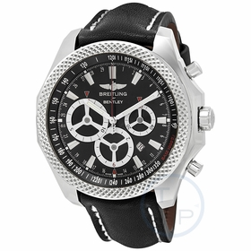 Breitling A2536624/BB09-441X Chronograph Automatic Watch