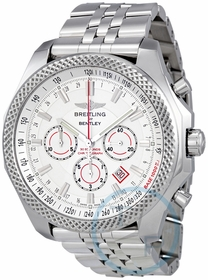 Breitling A2536821/G734 - 990A Chronograph Automatic Watch