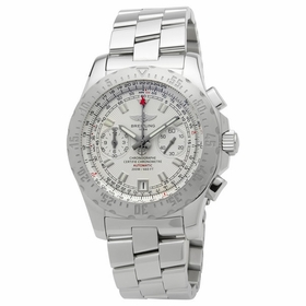 Breitling A2736234-G615-140A Chronograph Automatic Watch