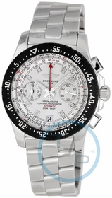 Breitling A2736434/G615 Chronograph Automatic Watch