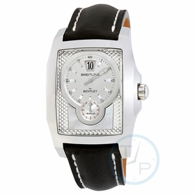 Breitling A2836212-A633-442X-A20D.1 Automatic Watch