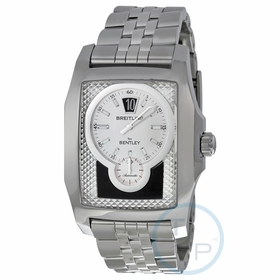 Breitling A2836212/B844/982A Bentley Mens Automatic Watch