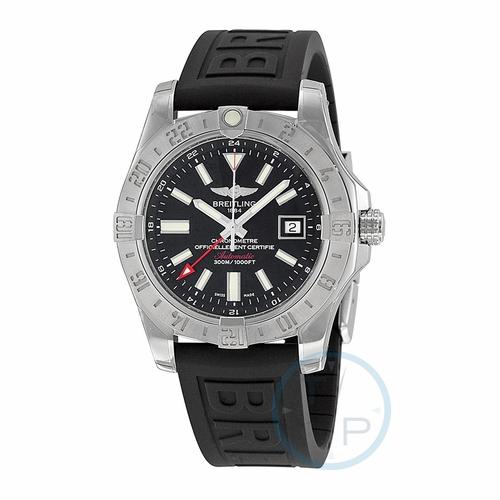 Breitling A3239011-BC35-153S-A20D.2 Automatic Watch