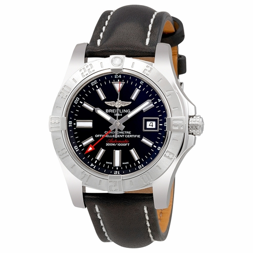 Breitling A3239011-BC35-435X-A20BA.1 Automatic Watch