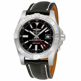 Breitling A3239011-BC35-436X-A20D.1 Automatic Watch