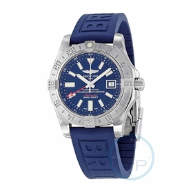 Breitling A3239011-C872-157S-A20D.2 Automatic Watch