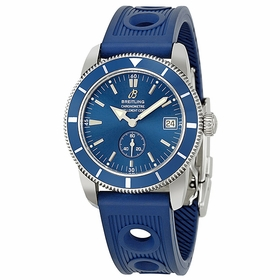 Breitling A3732016/C735BLOR Automatic Watch