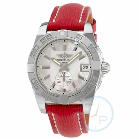 Breitling A3733012/A716-214XS-A16BA.1 Galactic Unisex Automatic Watch