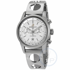 Breitling A4131012/G757SSAR Chronograph Automatic Watch