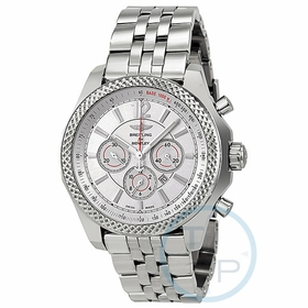 Breitling A4139021-G754-984A Breitling For Bentley Mens Chronograph Automatic Watch