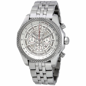 Breitling A4139021-G795-973A Bentley Barnato Mens Chronograph Automatic Watch
