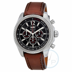 Breitling A4139024/BB82-483X-A18BA.1 Chronograph Automatic Watch