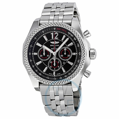 Breitling A4139024-BB82-984A Chronograph Automatic Watch