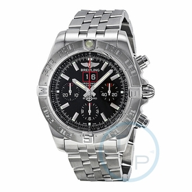 Breitling A4436010/BB71-379A Chronograph Automatic Watch