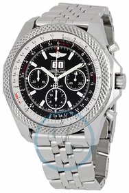 Breitling A4436412-B959-990A Chronograph Automatic Watch