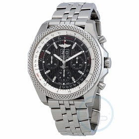 Breitling A4436412/BC77-990A Chronograph Automatic Watch