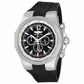 Breitling A4736212-B919-210S Chronograph Automatic Watch