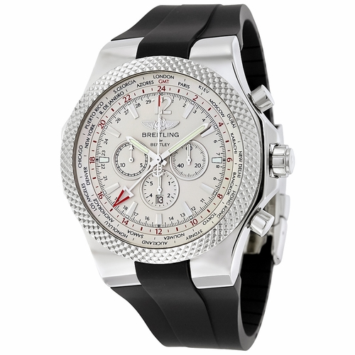 Breitling A4736212-G657-222S-A20D.2 Chronograph Automatic Watch