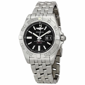 Breitling A49350L2-BA07-366A Galactic 41 Mens Automatic Watch