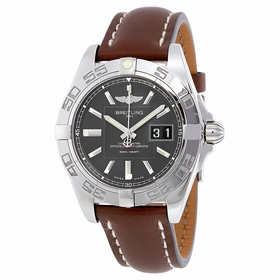 Breitling A49350L2-F549-431X-A18BA.1 Galactic 41 Mens Automatic Watch
