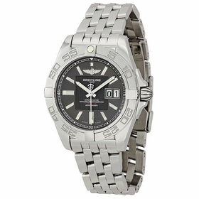 Breitling A49350L2-F549-366A Galactic 41 Mens Automatic Watch