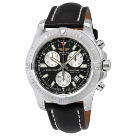 Breitling A7338811-BD43-435X-A20BA.1 Chronograph Quartz Watch
