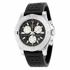 Breitling A7338811-BD43-152S-A20S.1 Chronograph Quartz Watch