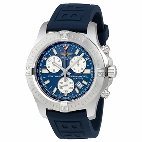 Breitling A7338811-C905-158S-A20S.1 Chronograph Quartz Watch