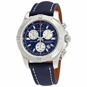 Breitling A7338811-C905-112X-A2D.1 Colt Mens Chronograph Quartz Watch
