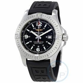 Breitling A7438811-BD45-152S-A20S.1 Colt Mens Quartz Watch
