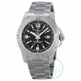 Breitling A7438811-BD45-173A Colt Quartz Mens Quartz Watch
