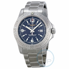 Breitling A7438811-C907-173A Colt Quartz Mens Quartz Watch