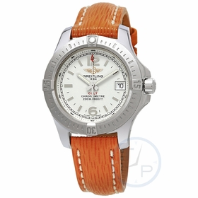Breitling A7738811/G793-212XS-A14BA.1 Colt Ladies Quartz Watch