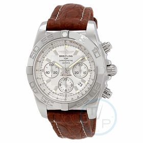 Breitling AB011012-G684-739P-A20BA.1 Chronograph Automatic Watch