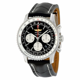 Breitling AB012012-BB01-744P-A20D.1 Chronograph Automatic Watch