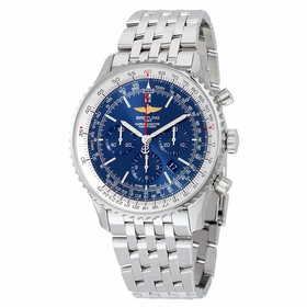 Breitling AB012721-C889-453A Chronograph Automatic Watch