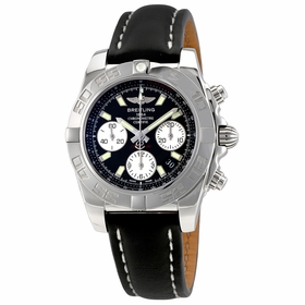 Breitling AB014012-BA52-429X-A18D.1 Chronograph Automatic Watch