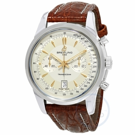 Breitling AB015412/G784BRCT Chronograph Automatic Watch