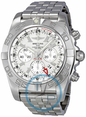 Breitling AB041012-G719-383A Chronograph Automatic Watch